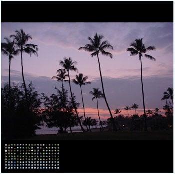 Flickr Slidr Embeds Cool Slideshows in Your Blogs