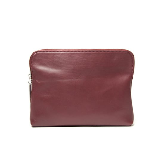 Pouch, approx. $286.63, 3.1 Phillip Lim at Kirna Zabete