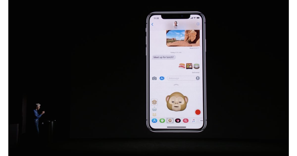 delete iphone photos to your friends and family iphone x edition details and 7139