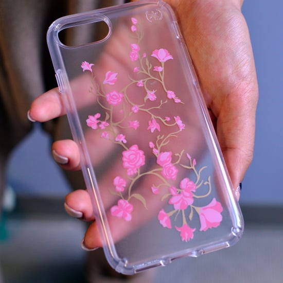 Why iPhone Cases Matter For Style