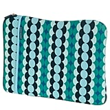 Photos of Jonathan Adler Laptop Sleeves