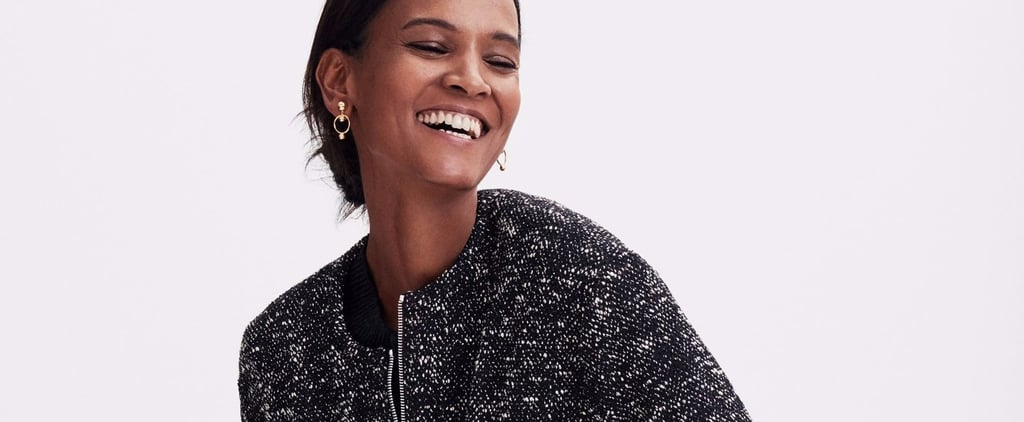 You Won't Believe These 15 Fall Must Haves Are All From Ann Taylor