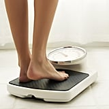Quit the Scales