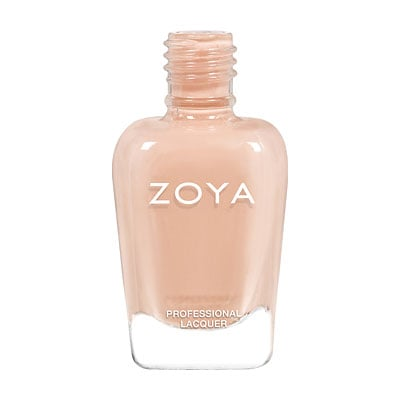 Zoya Nail Polish in Tatum