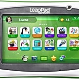 "LeapPad Ultimate 7"" Tablet"