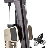 Coravin Limited Edition II Advanced Wine Preservation System and Bottle Opener