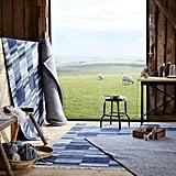 Tranget and Lovrup Rugs