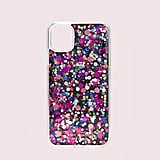 Party Confetti iPhone 11 Case