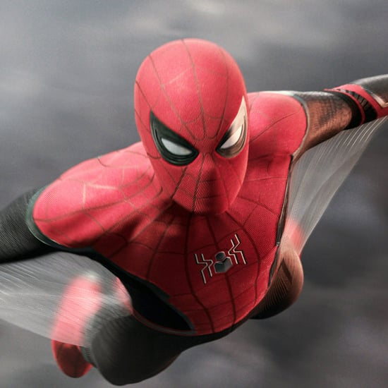 Is There a Postcredits Scene in Spider-Man Far From Home?
