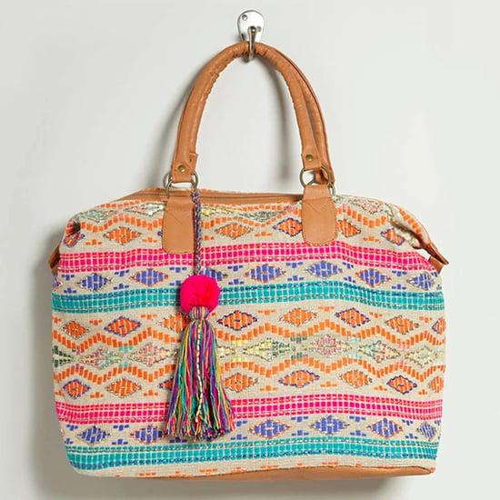 Cheap Weekender Duffle Bags