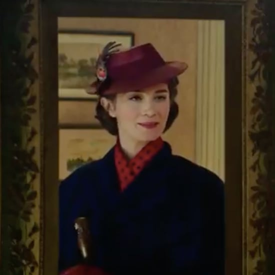Mary Poppins Returns Trailer and Australian Release Date