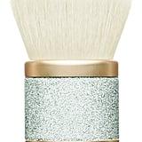 MAC Cosmetics x Mariah Carey 183 Buffer Brush
