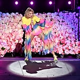 Taylor Swift at Wango Tango 2019 Photos