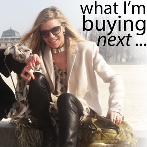 Shopbop's Fashion Director Kate Ciepluch Shares Her Lust Have Shopping List Via Lover, Ellery, Sass & Bide