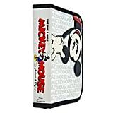 Mickey Mouse Stationery Supply Kit