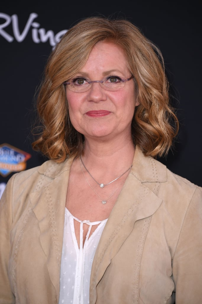 Bonnie Hunt at the Toy Story 4 Premiere