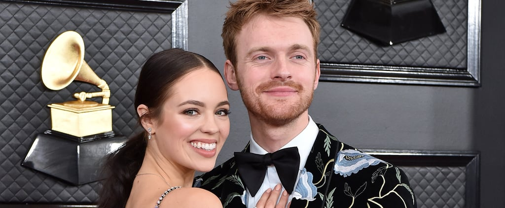 Who Is Finneas O'Connell's Girlfriend Claudia Sulewski?