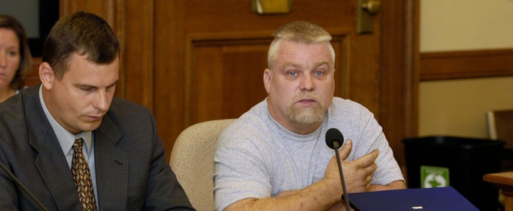 Making a Murderer Part 2 Premiere Date