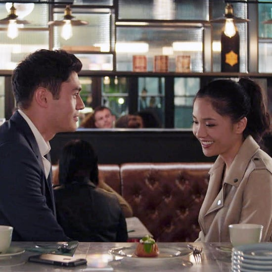 Will There Be a Sequel to Crazy Rich Asians Movie?
