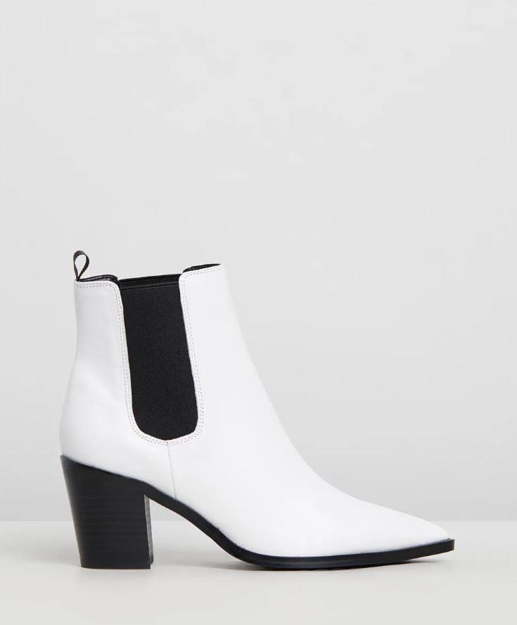 Tony Bianco Sabrine Boots ($239.95)