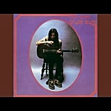"""One of These Things First"" by Nick Drake"