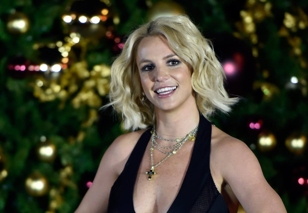 Britney Spears Sells Mansion