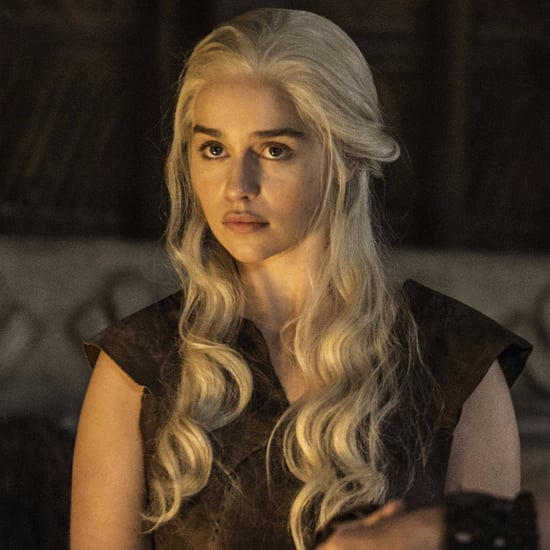 Game of Thrones Cast Interviews About Season 7