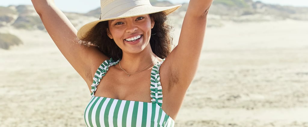 The Best Swimsuits From Aerie