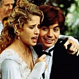 Charlie and Harriet, So I Married an Axe Murderer