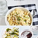 Easter Slow-Cooker Recipes