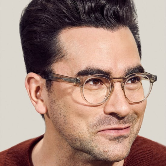 Dan Levy's Eyewear and Sunglasses Brand D.L. Eyewear