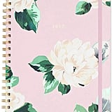 Ban.do Lady of Leisure 12-Month Planner