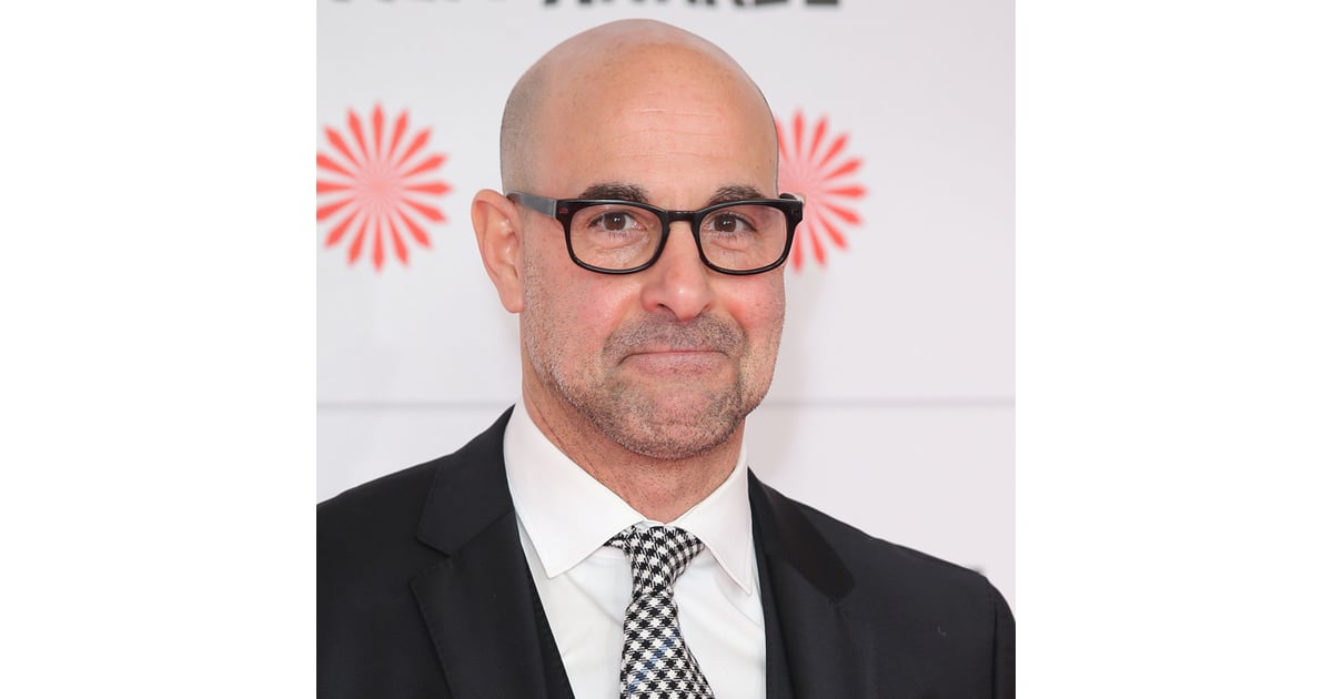 stanley tucci - photo #33