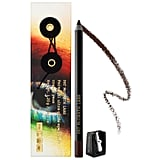 PermaGel Ultra Glide Eye Pencil