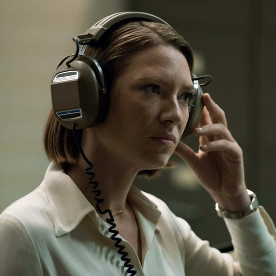 Mindhunter Season 1 Soundtrack