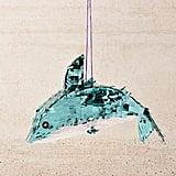 Mini Dolphin Pinata ($12, originally $14)