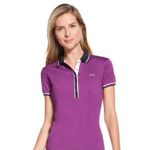 Shopping Spree Giveaway From Lacoste