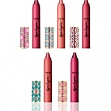 Tarte Pout Pleasures Lip Set