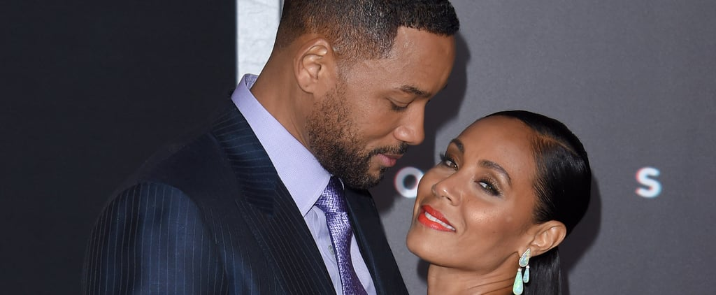 Are Will and Jada Pinkett Smith Divorcing?