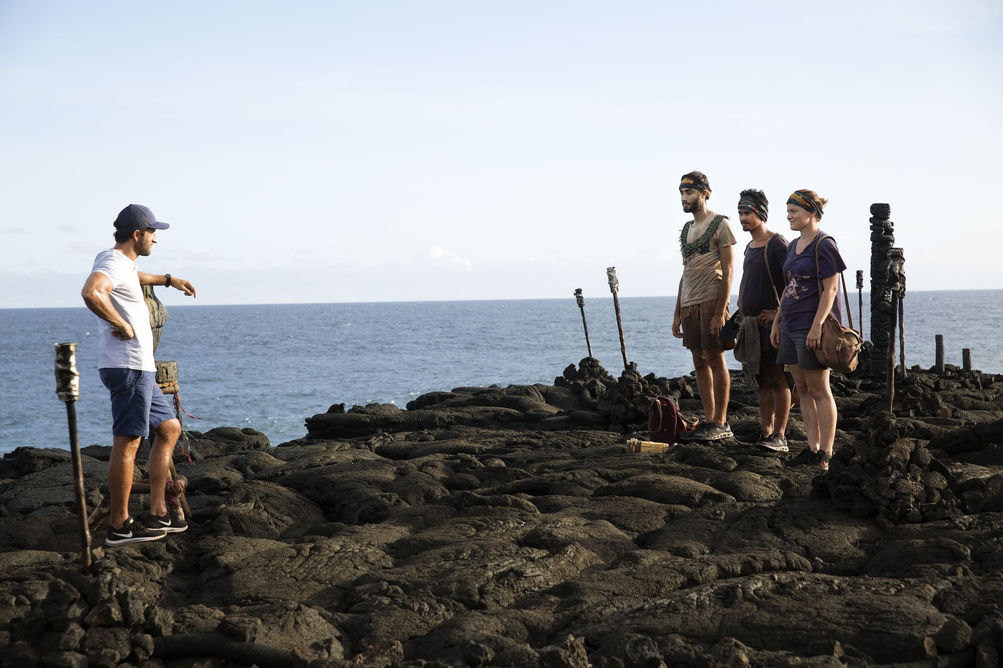 survivor australia - photo #23