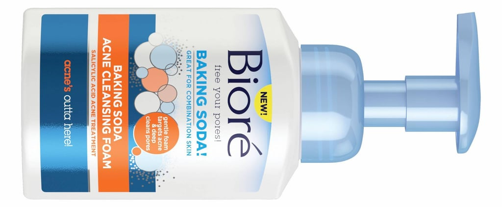 Best Drugstore Skincare 2018