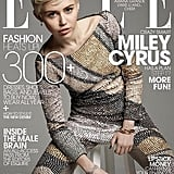 More Miley Controversy!