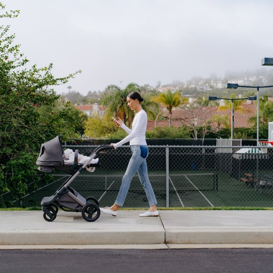 The 13 Best Baby Strollers at Every Price Point | 2021 Guide