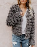 We Uncovered 61 Cool Fall Pieces From Amazon You'll Love