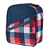 PackIt Freezable Upright Lunch Box