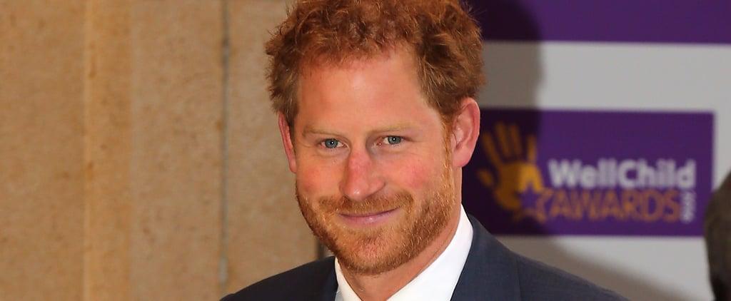 Le Prince Harry et Meghan Markle Rallongent Leurs Vacances Pour Passer du Temps Ensemble à Londres