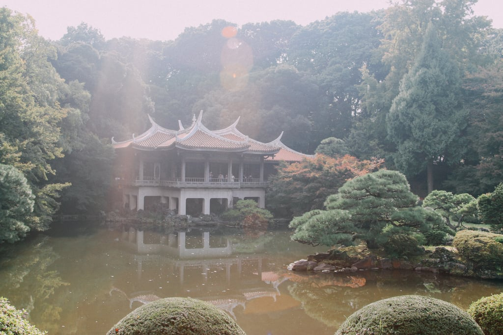 15 Awesome Things to Do in Tokyo