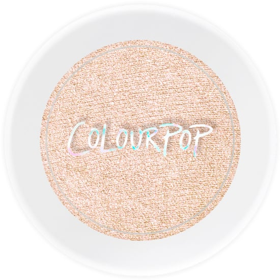 ColourPop Flash Sale