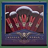 Luxie Wonder Woman Face Brush Set