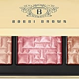 Bobbi Brown Highlighting Powder Trio